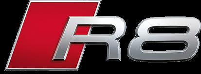 Audi R8 Audi Sport South Africa Somerset West