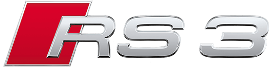 Audi R8 LMP  Wikipedia