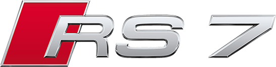 Audi Rs 7 Sportback Audi Sport South Africa Somerset